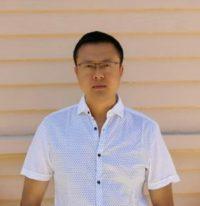 Zhenxiang Gao