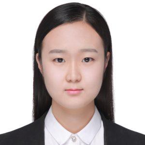 Shen Yan