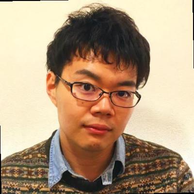Akira Matsui