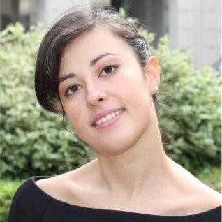 Anna Sapienza