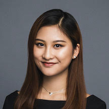 Julie Jiang